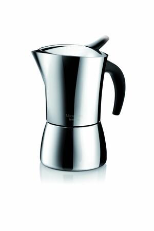 Tescoma MONTE CARLO kávovar