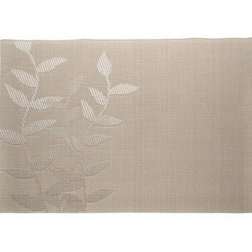 Vetro Plus Prestieranie LEAF Nature, 45 x 30 cm,
