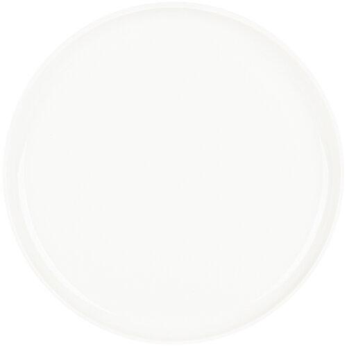 Mäser Sada mělkých talířů Vada 26 cm, 4 ks