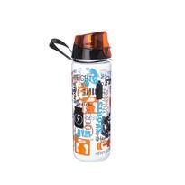 Orion Sportovní láhev FITNESS, 0,75 l