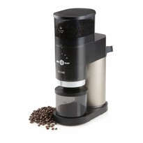 DOMO DO715K elektrický mlýnek na kávu