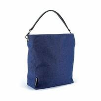 Rolser Nákupná taška Eco Bag, tmavomodrá