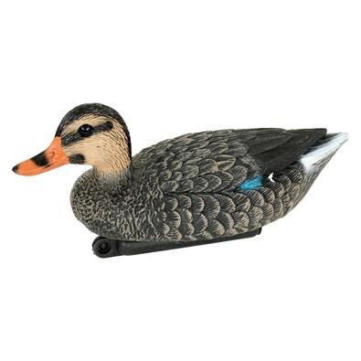 Dekorativní plovací kachna