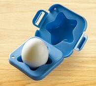 Formy na vajíčka, 4 kusy