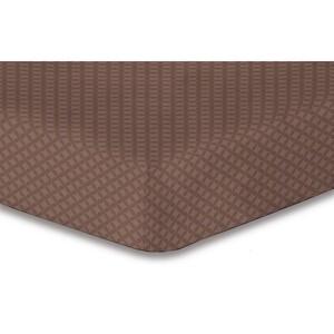 DecoKing Prostěradlo Arthur S2 mikrovlákno, 90 x 200 cm, 90 x 200 cm