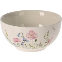 Porcelánová miska Bloom