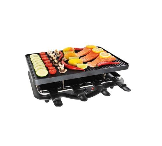 Raclette gril Hyundai GR 938