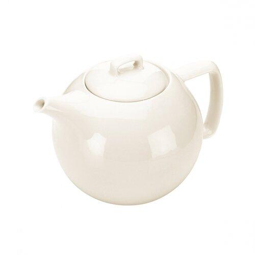 TESCOMA kanvica na čaj CREMA 1.4 l