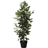 Umělá rostlina v květináči Valerie, 95 cm