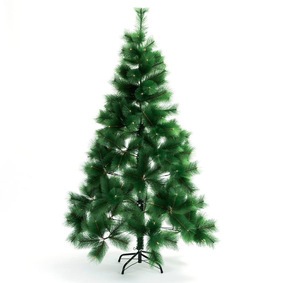 Vánoční stromeček borovice 180 cm, HTH
