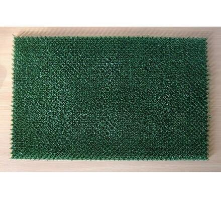 Venkovní rohožka, 40 x 60 cm