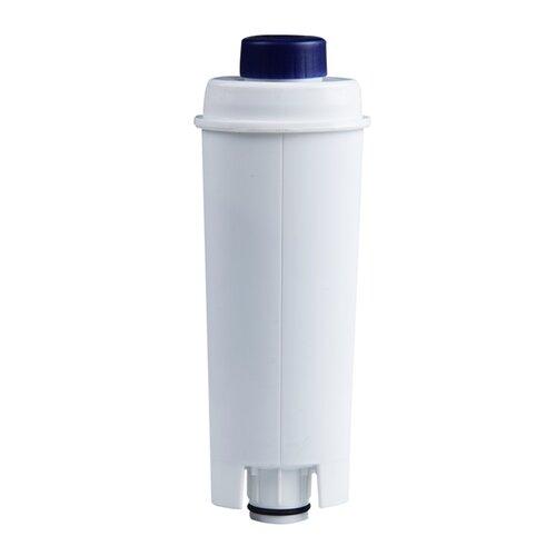 Maxxo Vodný filter pre kávovary DeLonghi
