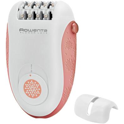 Rowenta EP2810F0 epilátor