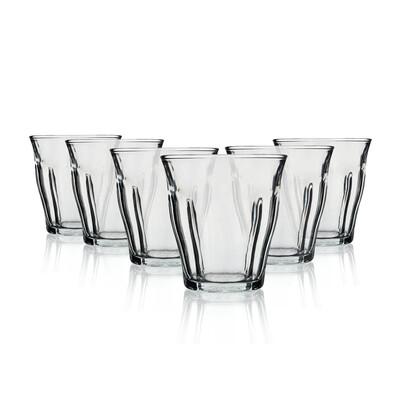 6dílná sada sklenic Royalex Duritka