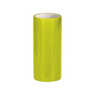Kleine Wolke Pur Shiny fogkefetartó zöld