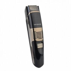 Orava VS-600 Vlasový střihač s vakuovým odsáváním