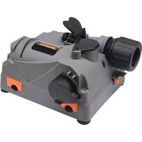 Sthor Multifunkční ostřič 230 V, 150 W