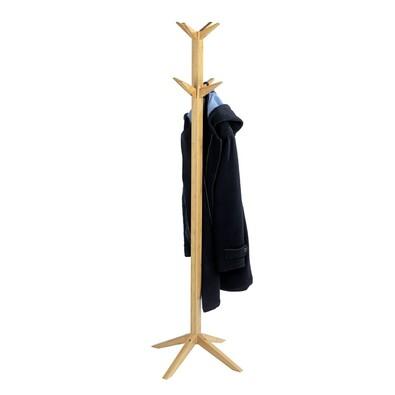 Wenko věšák Bamboo