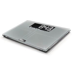 Soehnle Shape Sense Connect 200 osobní váha diagnostická