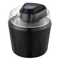Guzzanti GZ 157 zmrzlinovač, černá
