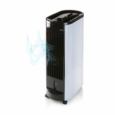 DOMO DO156A ochlazovač vzduchu s ionizátorem