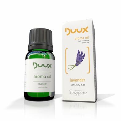 Maxxo Duux aroma olej Lavender - pro zvlhčovače