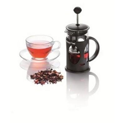 Čajník Teapot HI6007L