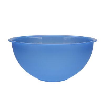 Altom Plastová mísa Weekend 26 cm, modrá