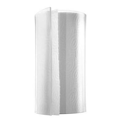 Stojánek Paperdee na papírové utěrky