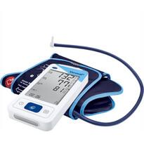 Hartmann Veroval Digitální tlakoměr s EKG