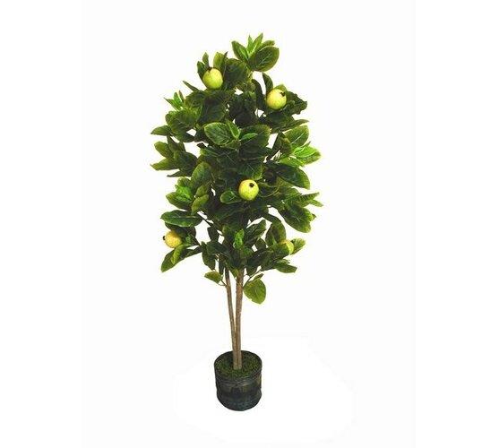 Umělý strom Guave 165 cm
