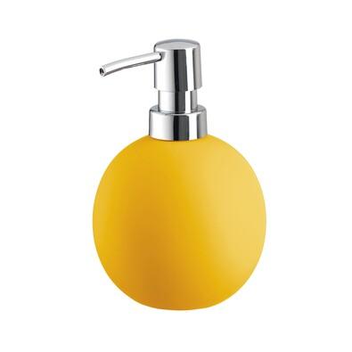 Kleine Wolke dávkovač mýdla Energy žlutá