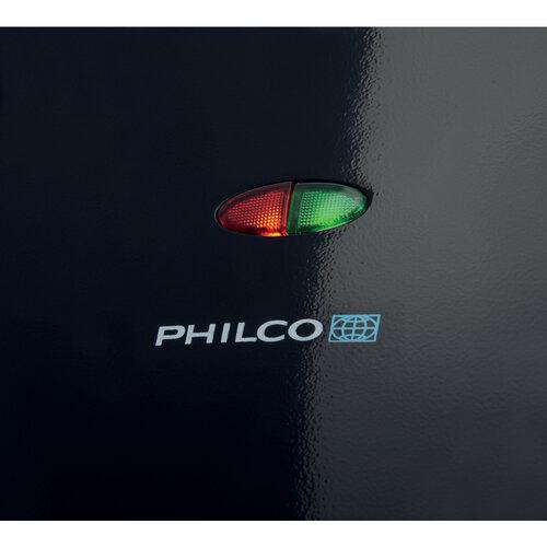 Philco PHSA 3501 sendvičovač