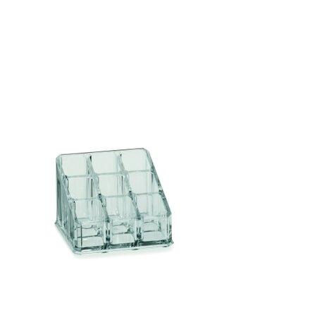 Kela Organizator cosmetic Safira 9 x 6,5 cm