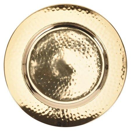 Platou Gold, 32 cm