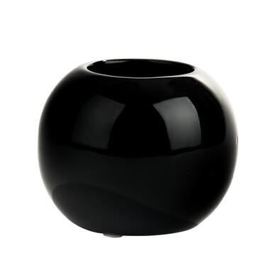 Váza Round 13 cm