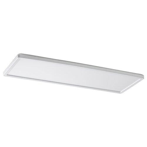 Rabalux 3278 Pavel stropné LED svietidlo, 58 cm