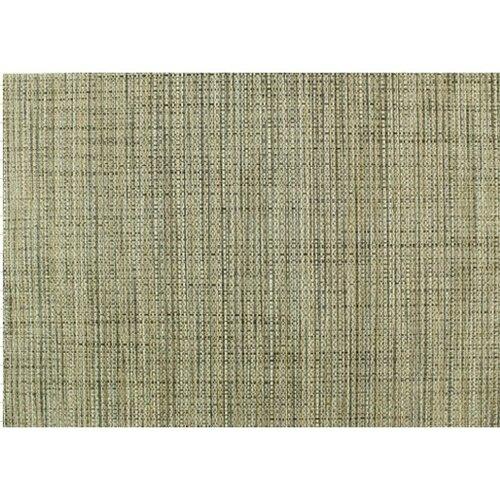 BO-MA Prestieranie Nature 01, 30 x 45 cm