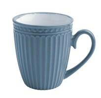 Florina Zestaw kubków ceramicznych Doric 330 ml, 6 szt., niebiesky