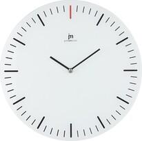 Lowell 14870 nástenné hodiny