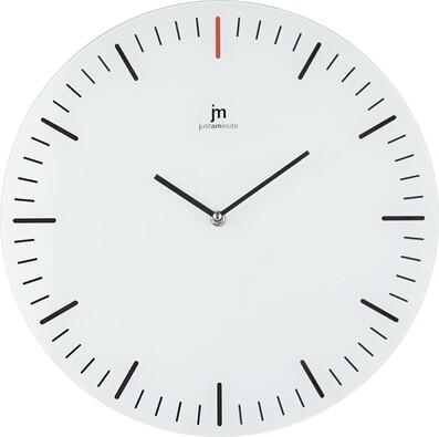 Lowell 14870 nástěnné hodiny