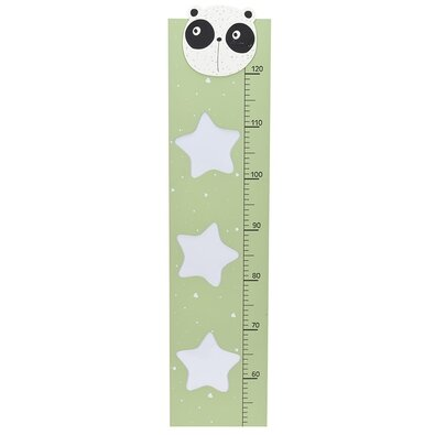 Meter Hatu Panda, 83 cm