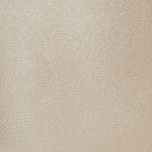 Zatemňovací záves Mia champagne, 140 x 245 cm