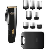 Sencor SHP 8400BK zastrihávač vlasov
