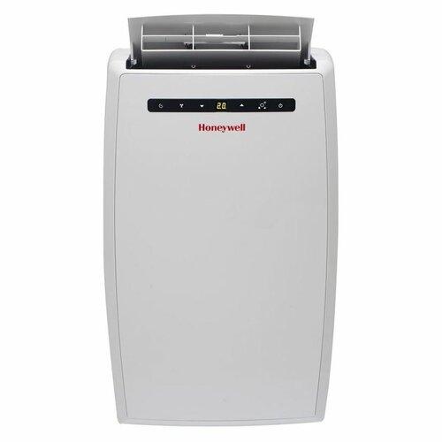HONEYWELL Portable Air Conditioner MN12 mobilná klimatizácia