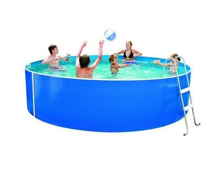 Marimex Bazén Orlando 3,66 x 0,91 m bez filtrace