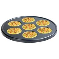Guzzanti G 6061 forma do pancakes