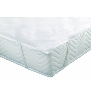 Ariatex Nepropustný chránič matrace Waterproof, 90 x 200 cm, 90 x 200 cm
