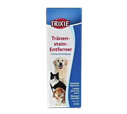 Oční péče, kapky na péči a čistotu, Trixie 50 ml