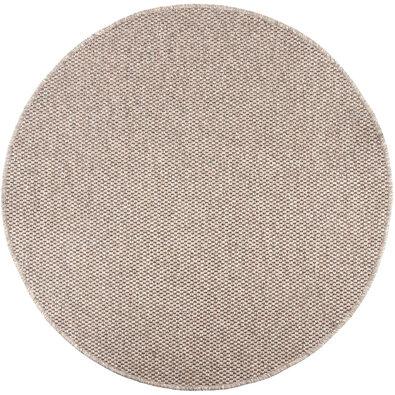 Kusový koberec Nature béžová, 100 cm